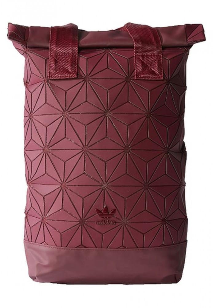10f38342974a Городской рюкзак Adidas Originals Urban 3D Roll Up: продажа, цена в ...