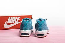 Женские кроссовки в стиле Nike Air Max 95 (36 размер), фото 3