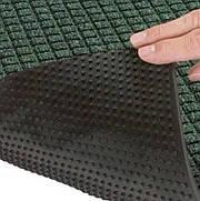 Грязезащитные влагоудерживающие коврики Ватер-Холд