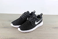Nike Roshe Run One 36 Размер