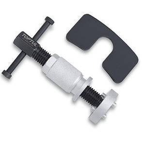 Приспособление для разведения тормозных цилиндров Volkswagen,Skoda,Audi,Ford 65803 F,4165 JTC  TOPTUL JGAR0304, фото 2