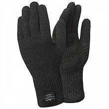 Водонепроницаемые перчатки Dexshell ToughShield DG458B