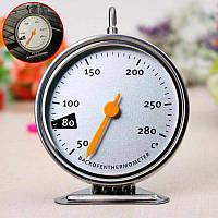 Термометр для духовки 3