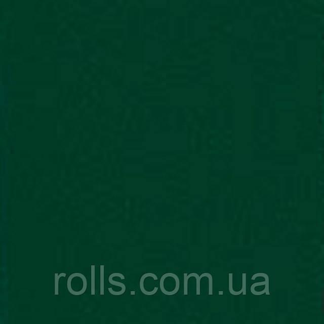 """Алюминиевый лист 0,7х500х1000 Prefalz P.10 №06 MOOSGRÜN """"ЗЕЛЕНЫЙ МОХ"""" RAL6005 """"MOSS GREEN"""" лучшая цена в Украине """"РОЛЛС ГРУП"""""""