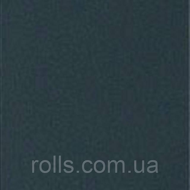 """Алюминиевый штрипс 0,7мм Prefalz P.10 ANTHRAZIT """"АНТРАЦИТ"""" RAL7016 """"ANTHRACITE"""" Prefa в Украине - ТОВ """"РОЛЛС ГРУП"""""""