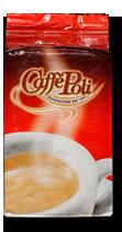 Молотый кофе Caffe Poli
