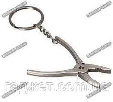 Брелок для ключей - Плоскогубцы, фото 2