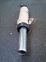 Глушитель NEX для ВАЗ 2108-09