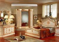 Спальня Majestic