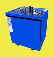 Установка для гибки арматури СМЖ-782 диаметром до 25мм