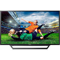 Телевизор SONY KDL40RD453BR