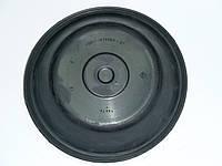 Мембрана камеры тормозной Тип 16 (100-3519050)