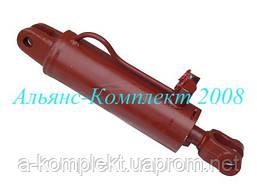 Гидроцилиндр ЦС-100 задней навески МТЗ, ЮМЗ