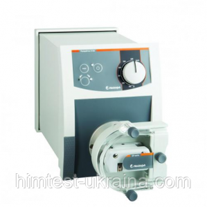 Перистальтический насос PD 5101 HEIDOLPH
