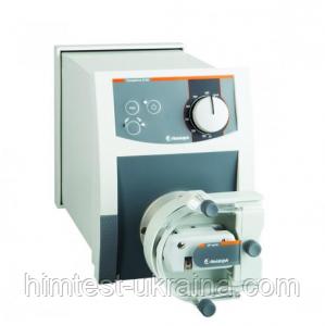 Перистальтический насос PD 5106 HEIDOLPH