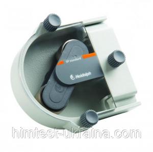 Головка для шланговых насосов SP standard 1,6 HEIDOLPH