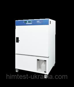 Охлаждаемый лабораторный инкубатор IFC-110-8 Isotherm® Esco
