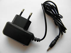 Зарядное устройство 3310 nokia толстое копия