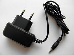Зарядные устройства копия