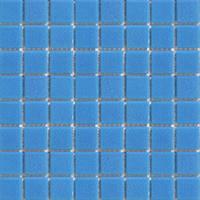 Мозаика R-MOS 20F34 ANTID BLUE -327x327x4