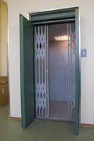 Лифт грузовой 500 кг