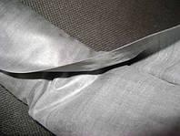 Ткань прорезиненная 0,6мм (полотно мембранное)