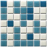 Мозаика R-MOS A11/33/32 AVERAGE на паперi