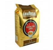 Зерновой кофе Lavazza Qualita Oro 500 г
