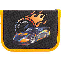 Пенал 621 Car racing, Kite