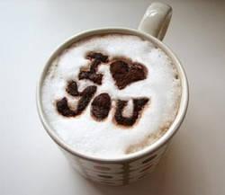 11 причин пити каву щодня