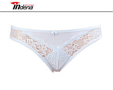 Женские стрейчевые трусы   Марка «INDENA» Арт.70744, фото 2