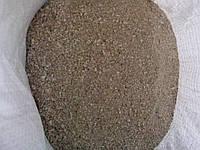Ракушка морская кормовая 1 кг минеральная добавка для сельскохозяйственной птицы
