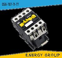 Контактор КМИ-23210 (32А)