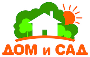 Все для дома и сада (51000 товаров)