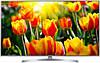 Телевизор LG 43UK6510 (TM 100Гц, 4K, Smart TV, IPS Panel, Quad Core, HDR 10 PRO, HLG, Ultra Surround 2.0 20Вт)