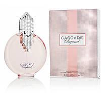 Женская парфюмированная вода Chopard Cascade (цветочно-восточный аромат) копия