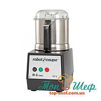 Куттер Robot Coupe R3-3000, фото 1