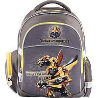Рюкзак школьный Kite Transformers TF18-510S