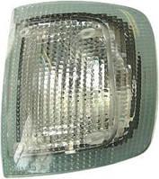 Указатель поворота левый ГАЗ 3302, 3110
