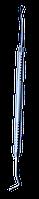 Направлювач дрота і еластиків вигнутий Medesy, фото 1