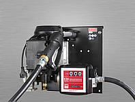 Мобильный топливный модуль для дизельного топлива Piusi ST Viscomat 70 K33