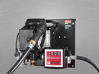 Мобільний паливний модуль для дизельного палива Piusi ST Viscomat 70 K33