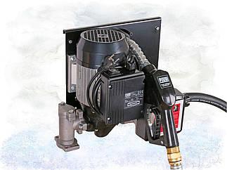 Міні заправка для дизельного палива Piusi ST E 120 K33 A120