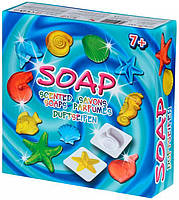 Набор для создания мила Crafts Scented Soap, Nuvita