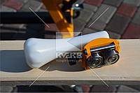 Инструмент для фальца Bender Mini 10 C