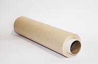 Пергаментная бумага 100м ширина 28.5см