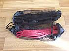 Резиновые петли комплект PROCIRCLE (2 шт). Резина для подтягивания НАБОР+ Сумочки для хранения. Эспандер. , фото 2