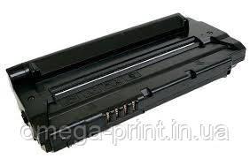 Заправка картриджа Xerox 3119