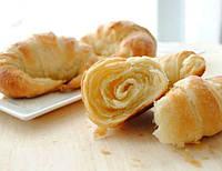 """Улучшитель для слоённого теста «S500 Croissant» """"Puratos"""" Бельгия (1 кг)"""