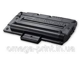 Заправка картриджа  Xerox 3121